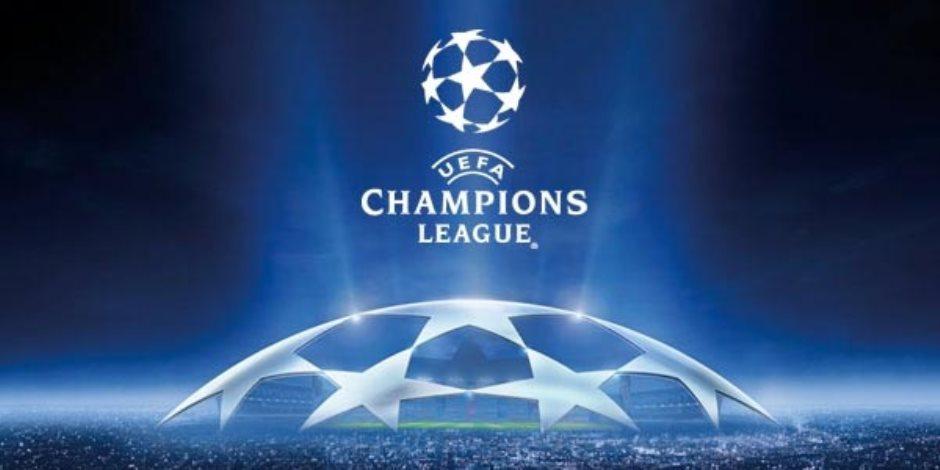 تعرف على الفرق التي تحولت وجهتها من دوري الأبطال إلى الدوري الأوروبي