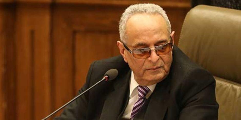 إجراء عاجل من «الوفد» لإعداد وثيقة وطنية بين الأحزاب والحكومة