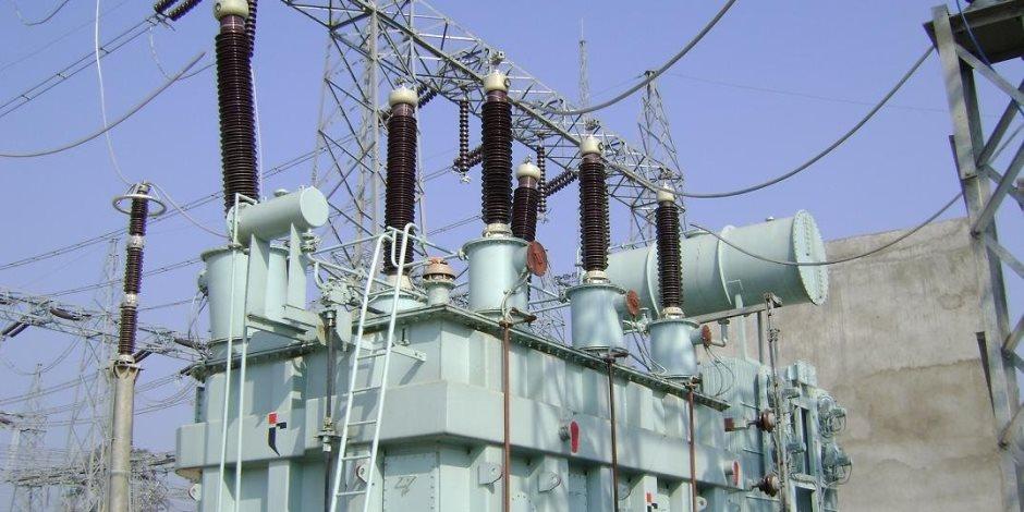 نتيجة الاستثمارات.. «الكهرباء»: لن نخفف الأحمال ولدينا فائض كبير من الطاقة
