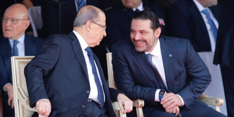 3 أشهر على مهلة تشكيل الحكومة اللبنانية.. من يتحمل مسؤولية تأخر الإعلان عنها؟