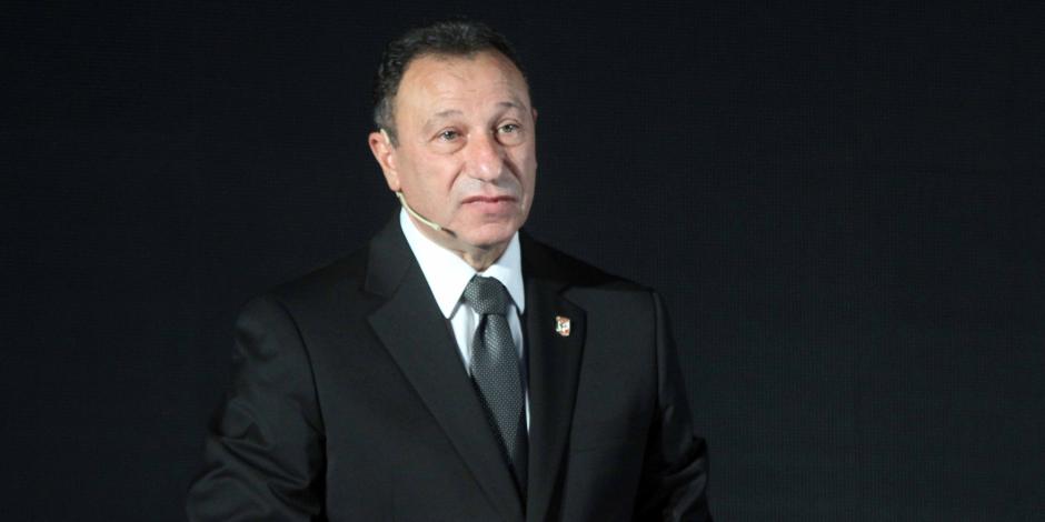 """الأهلي: نرفض تصرفات """"قلة"""" من الجماهير في مباراة مونانا.. ونقدر ونحترم مؤسسات الدولة"""
