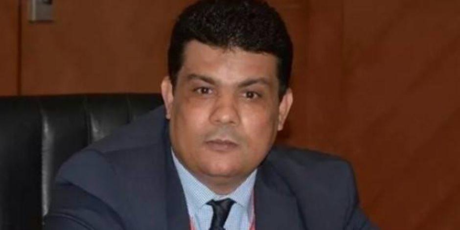 الوطنية لحقوق الإنسان تدين «انفجار الإسكندرية الإرهابي» وتعزي أسرة شهيد الواجب
