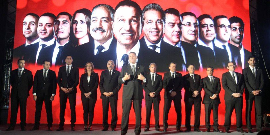 الأهلي يحقق أول بطولة في عهد محمود الخطيب بعد 43 يوماً (فيديو)