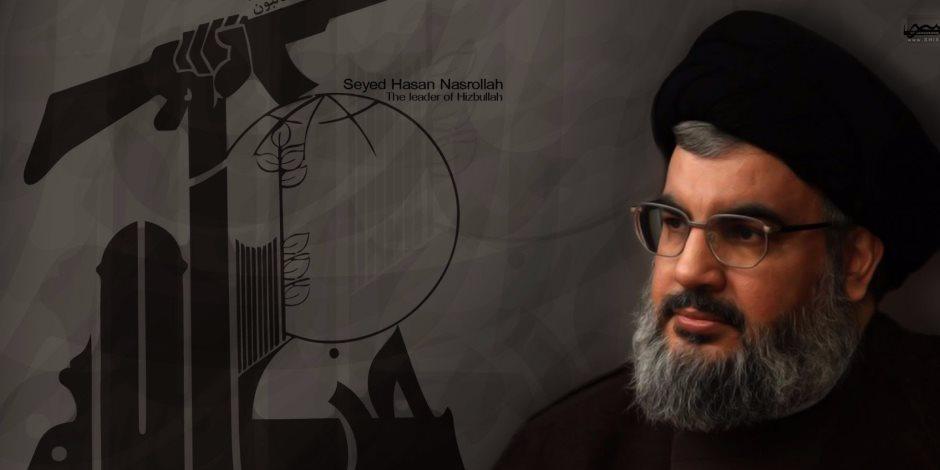 البحرين تدرج حسن نصر الله ضمن قوائم الإرهاب