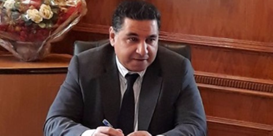 الأعلى للجامعات يفتح باب الترشح لرئاسة 5 جامعات حكومية