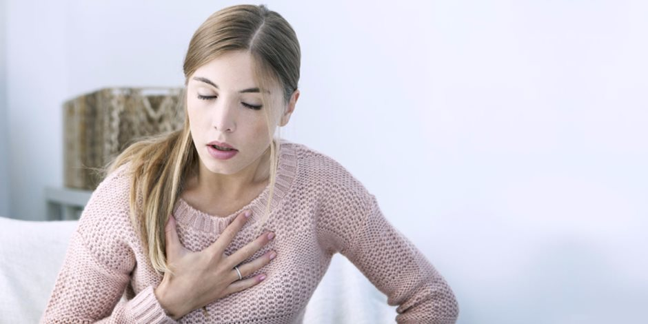مشكلات التنفس التي تحدث مع المبتسرين تستمر معهم حتى مرحلة البلوغ