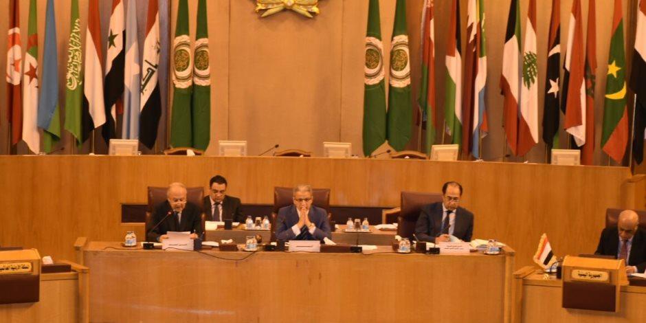 الجامعة العربية تصعد ضد جواتيمالا بعد نقل سفاراتها للقدس