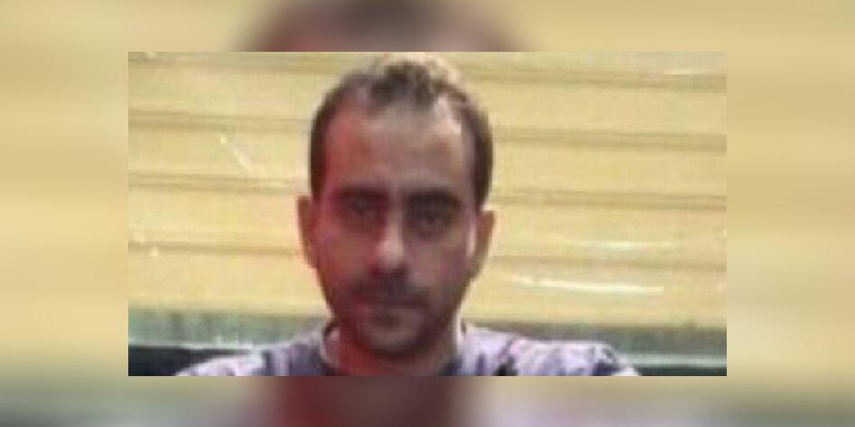 الدماء تملأ الأرض.. القصة الكاملة للاعتداء على عامل مصري بالكويت (فيديو)