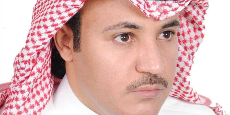 """مستشار بالديوان الملكي السعودي عن قطر: """"عاهرة"""" تحاضر عن الشرف"""