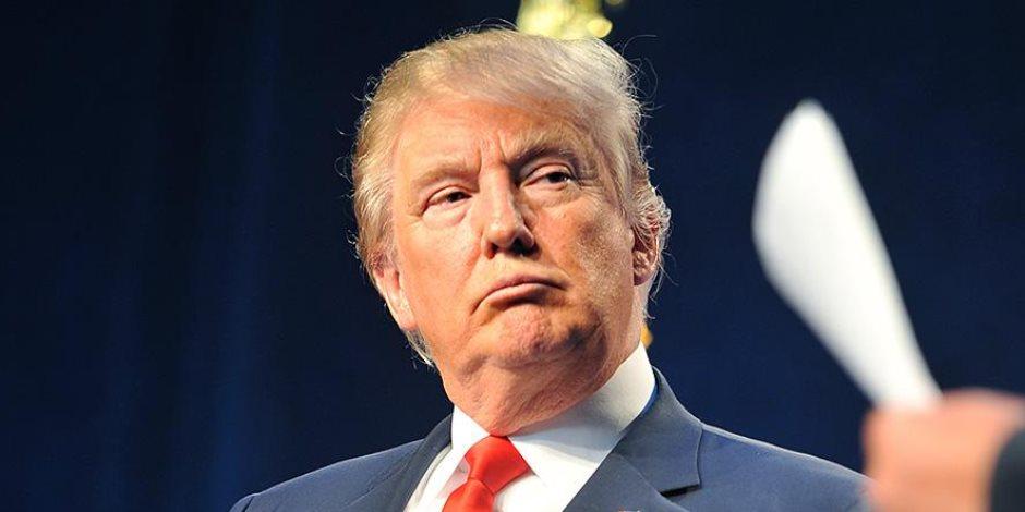 مسؤول في إدارة ترامب يبرئ روسيا من استهداف قاعدة ناخبي أريزونا في 2016