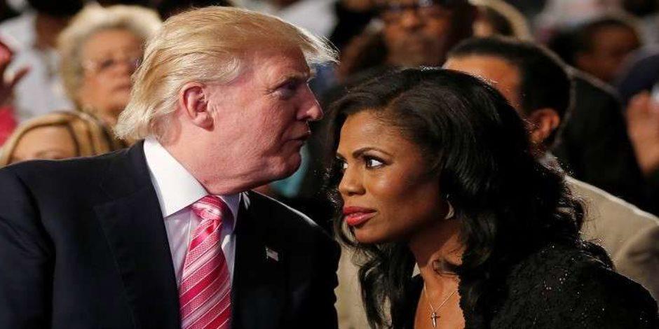 """بعد محاولتها اقتحام البيت الأبيض .. أبرز 10 معلومات عن مستشارة """"ترامب"""" السابقة"""