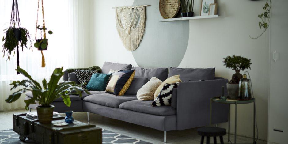 لو بتعاني من الفوضى في منزلك.. نصائح تعيد الهدوء والترتيب للبيت بسهولة
