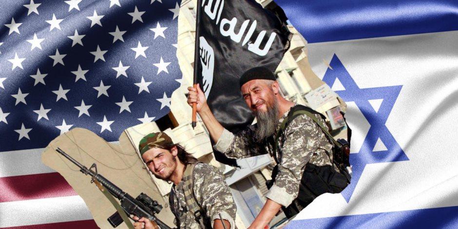"""في ذكرى إعلان انتهاء الوجود الأمريكي بالعراق.. الكذبة الكبرى و""""نبوءة القذافي"""""""