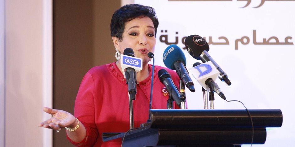 أنيسة حسونة: التصويت لصالح القدس أثبت أن العالم لا يخضع للهيمنة الأمريكية