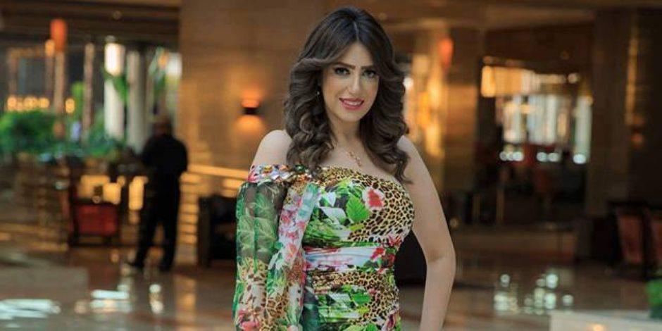 """مارى نعيم تنضم لمقدمي """"سيداتى آنساتى"""" على قناة دريم"""