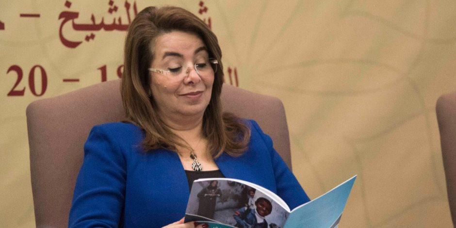 جهود التضامن الاجتماعي في سيناء.. أخرها تأشيرات الحالات الإنسانية