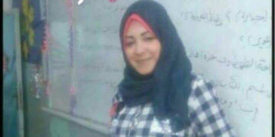 وفاة معلمة في الإسكندرية داخل مكتب الناظر يثير التساؤلات.. وشقيقها يحرر محضر (صور)