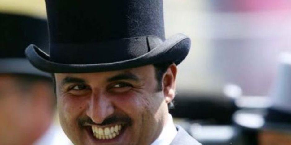 الدوحة عراب الفوضى بالمنطقة.. هكذا تتآمر قطر على البحرين