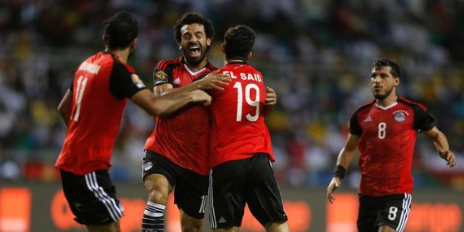 منتخب مصر مهدد بالإقصاء من بطولة كأس العالم بروسيا والسبب؟ (فيديو)