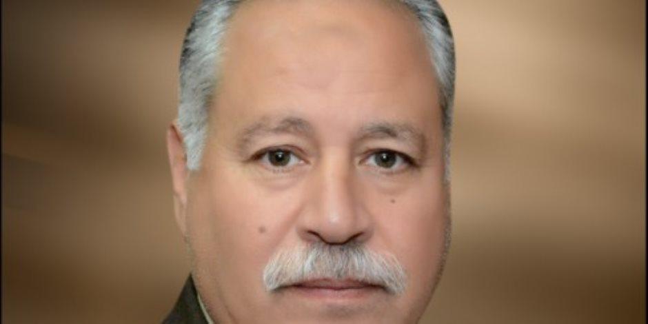 تجديد حبس شاب 15 يوما لاتهامه بالترويج للأفكار المتطرفة فى المنيا