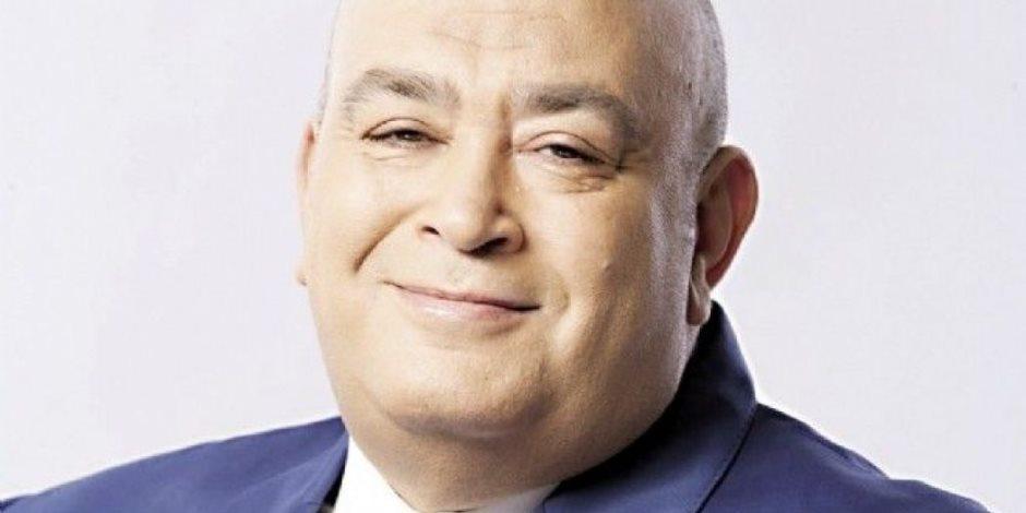 المطبع.. الناصريون يردون على مقال عماد الدين أديب: يغسل سمعة إسرائيل