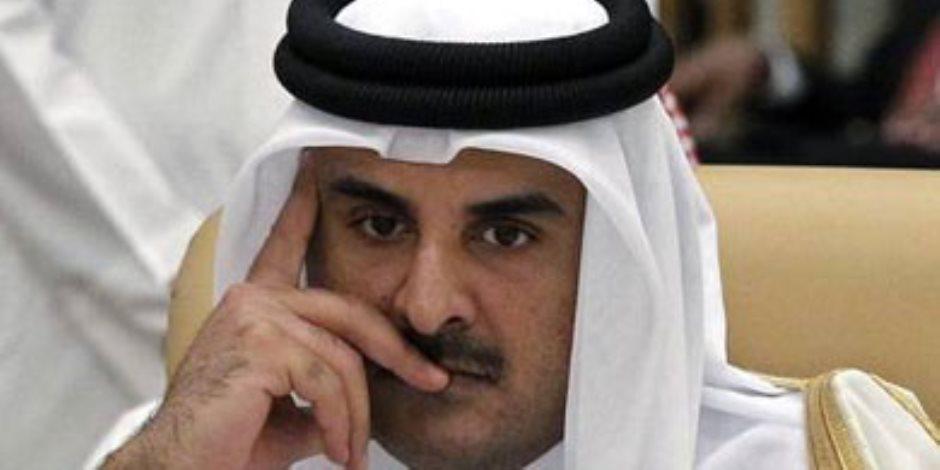 التمويلات الساخنة.. كيف تدعم قطر الجماعات الإرهابية في مصر والشرق الأوسط؟