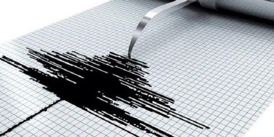 زلزال بقوة 5.6 درجة يضرب المكسيك