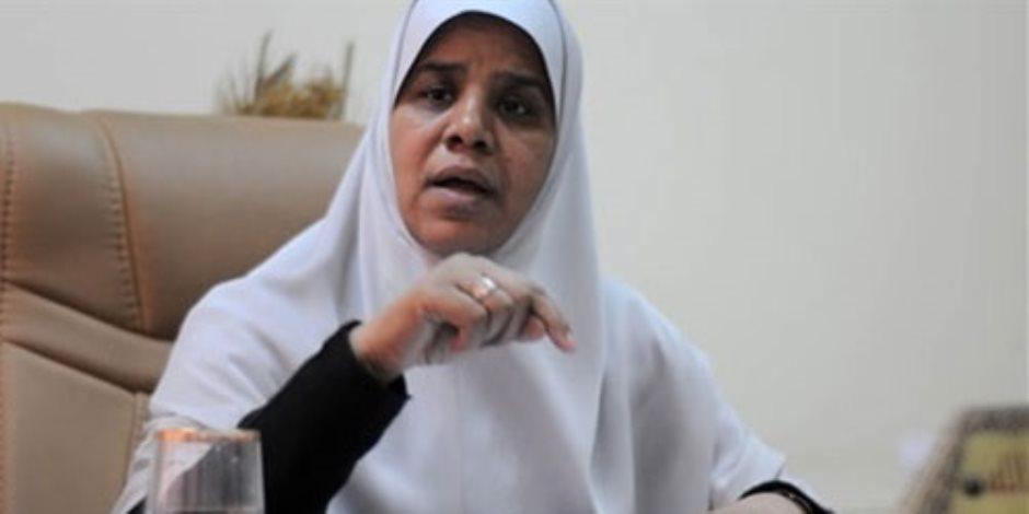 وزارة الاسكان تعترض على قانون تنظيم مزاولة مهنة التقييم العقاري