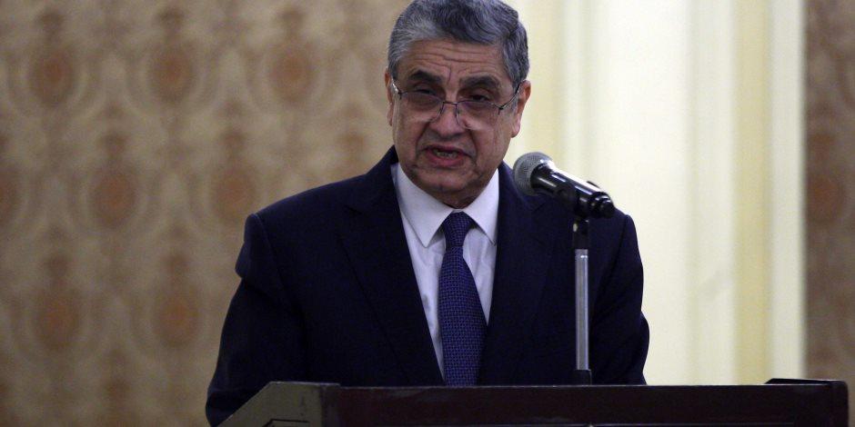 وزير الكهرباء للبرلمان: نخطط لتصدير التيار إلى أوروبا عبر قبرص