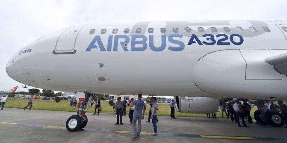 الترشيد يدخل سوق الطيران.. هل تستغنى كبرى الشركات عن الطيارين بحلول 2023؟