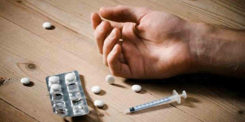 الموت بزعم التعافى.. كيف تسيطر الدولة على مراكز علاج الإدمان غير المرخصة؟