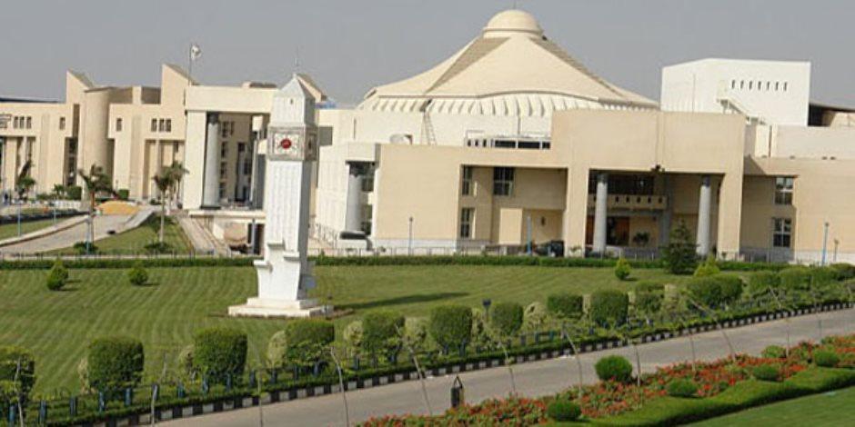 """الإثنين.. انطلاق المؤتمر الخامس لتقرحات القولون والجهاز الهضمي بـ """"مصر للعلوم"""""""