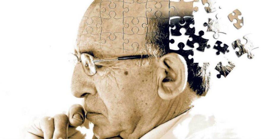 قبل الإصابة بألزهايمر.. كيف تسيطر على ذاكرتك بالتمارين العقلية؟