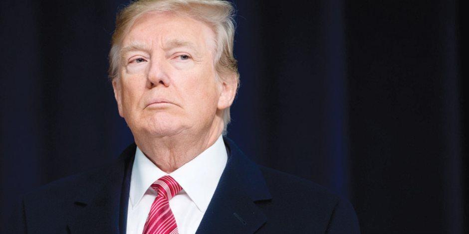 """""""لنحافظ على عظمة أمريكا"""".. ترامب يختار شعار حملته لانتخابات 2020"""