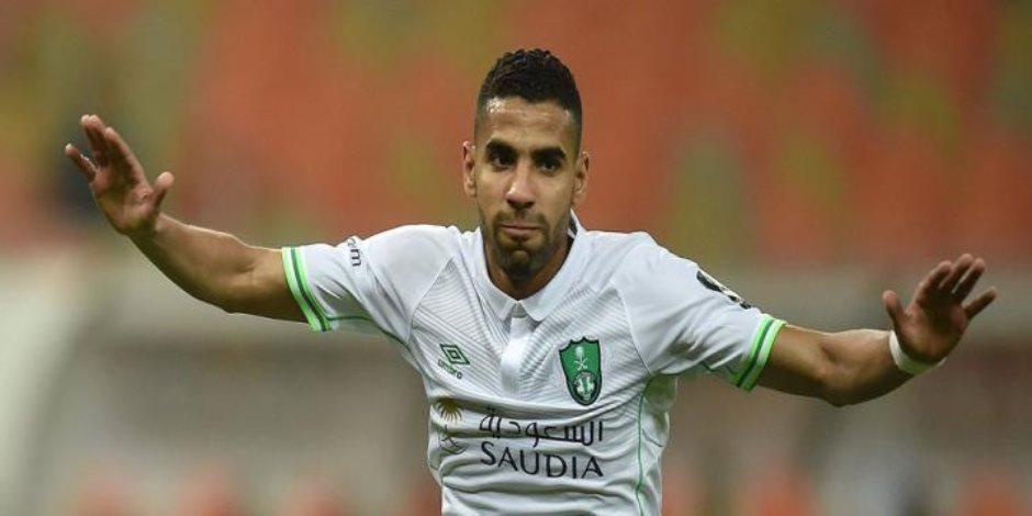 اتحاد الكرة يرفض مشاركة المعارين فى الخارج بكأس مصر