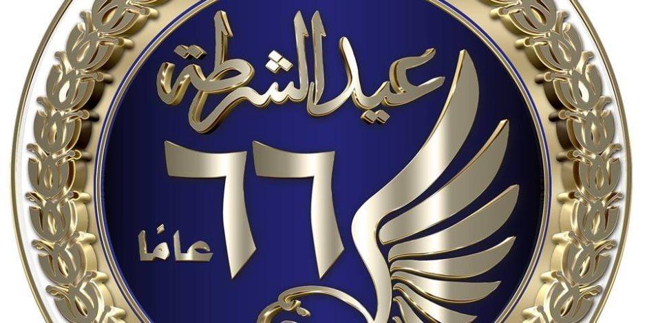"""رئيس """"دينية النواب"""":  بفضل جهود الشرطة مصر أصبحت في أمن"""