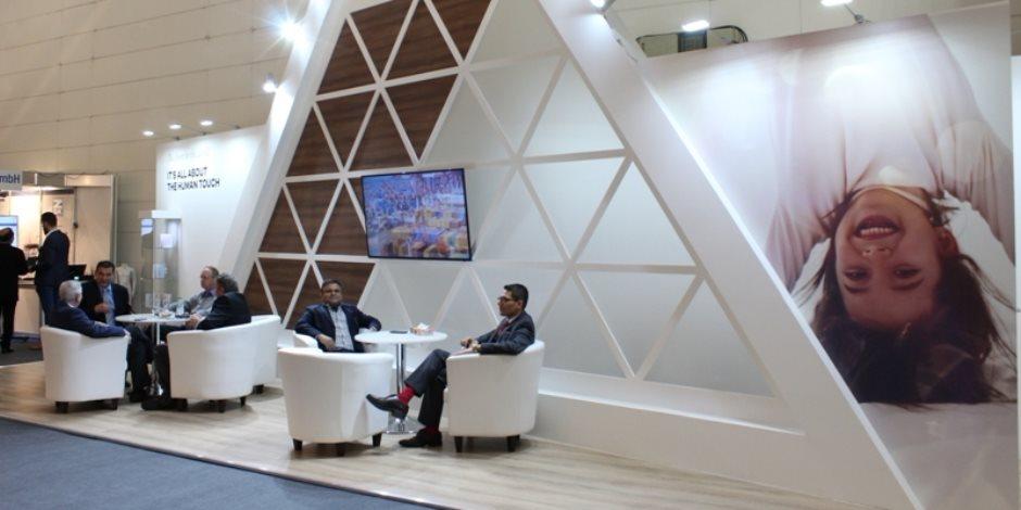 قطن مصر: تطبيق تقنيات حديثة لاستعادة الثقة في الذهب الأبيض المصري