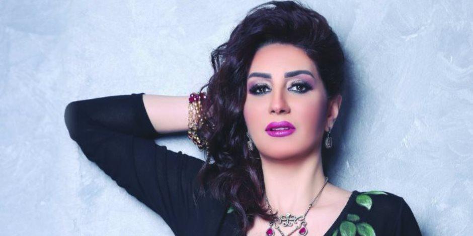 وفاء عامر تكشف أسرار حياتها.. عن الإغراء والحجاب وزيارة مبارك