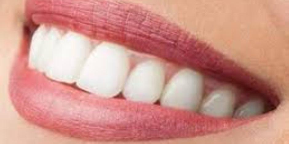 طب أسنان عين شمس تتوصل لأحدث العلاجات  بواسطة أغشية الكولاجين