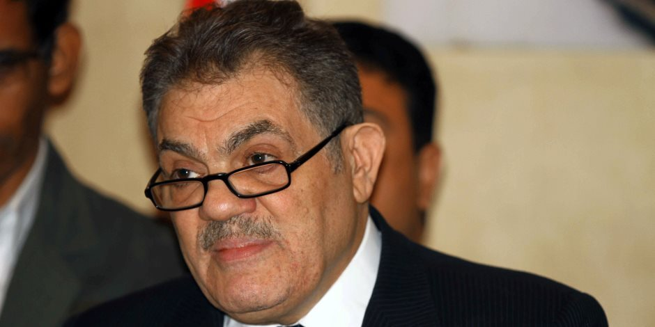 السيد البدوي يتقدم رسميا بطلب لإجراء الكشف الطبي للترشح للرئاسة