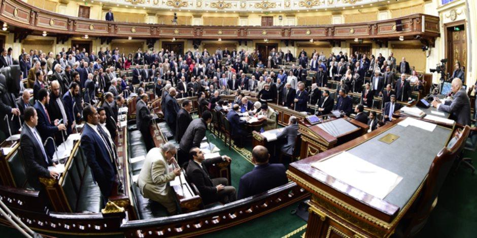 «محلية النواب» تطالب الحكومة ببيان «ربع سنوى» عن المشروعات بالمحافظات