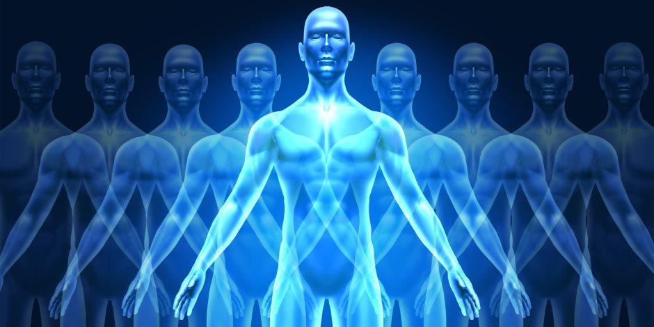 غرائب وعجائب.. حقائق غريبة ومدهشة عن أهم عضو في جسمك