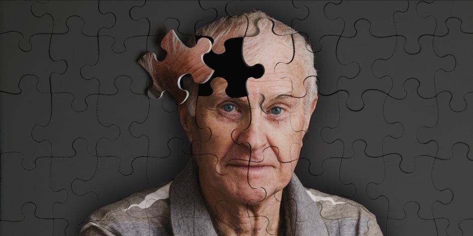 """""""مرض الزهايمر""""... طريقة علمية جديدة تساعدك على اكتشافه قبل 20 عام من الإصابة به"""