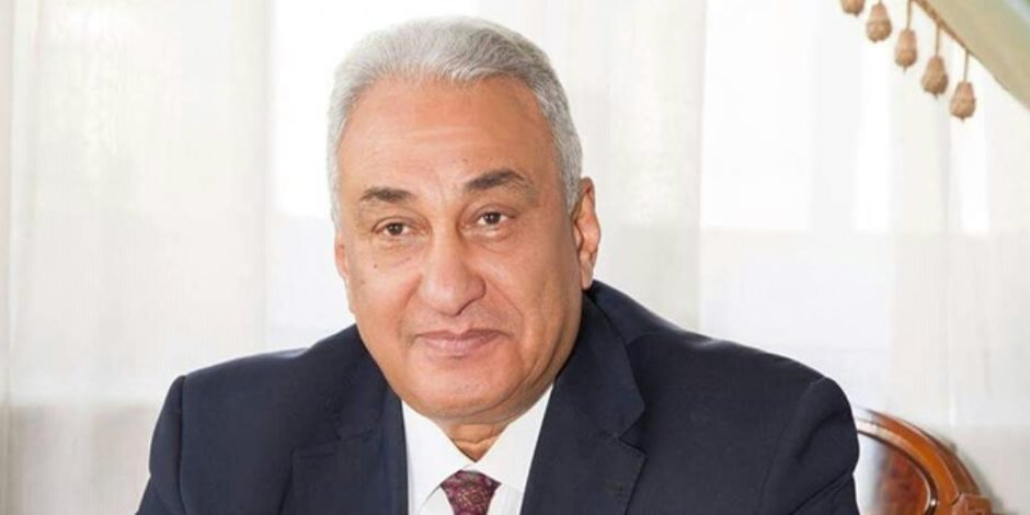 «نقابة المحامين»: لم نرشح أي من أعضاء النقابة لعضوية مجلس حقوق الإنسان