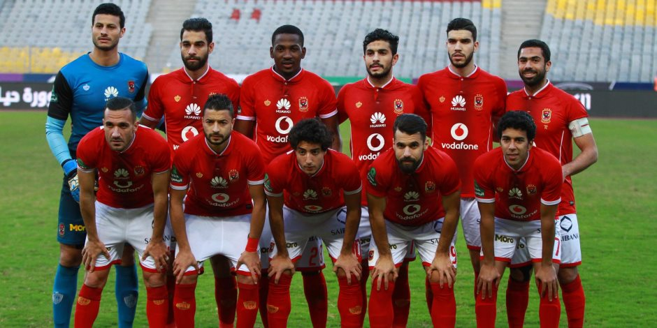 تعرف على حكام مباريات الذهاب للأندية المصرية ببطولات أفريقيا