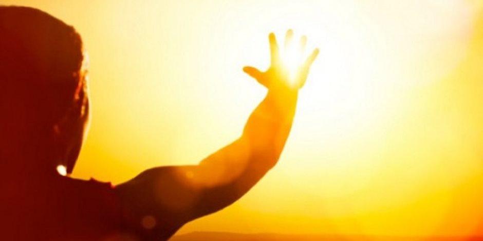 «من حر لفرهدة يا مصري لا تحزن».. 4 نصائح من الأرصاد للتعامل مع موجة ارتفاع الرطوبة