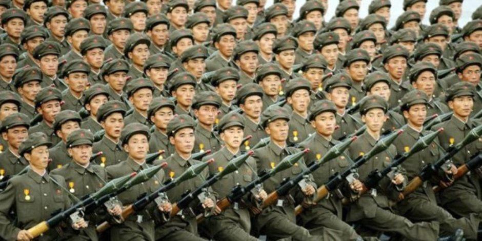 بكين على مشارف حرب عسكرية.. هذا ما حذرت منه صحيفة صينية بشأن تايوان