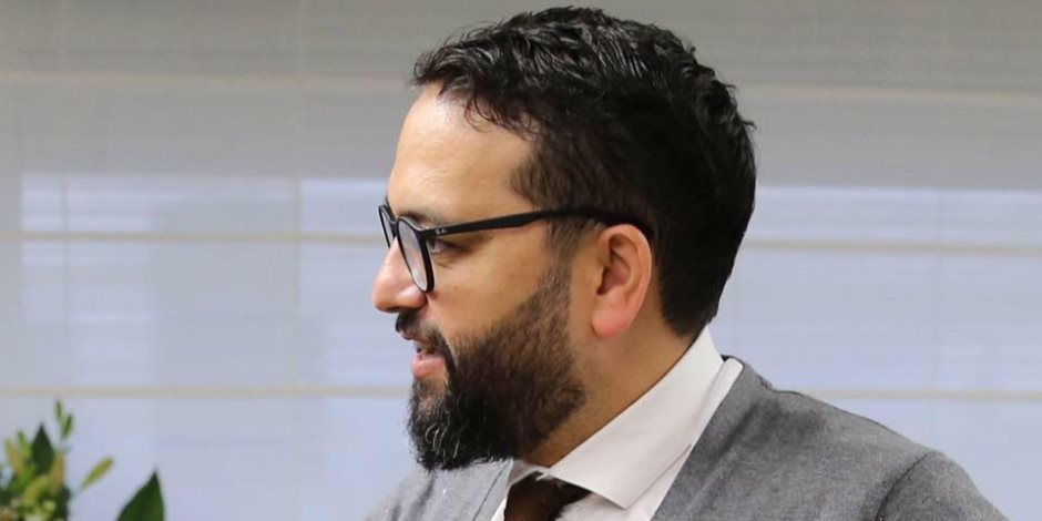 """لماذا """"ندمر"""" الدوري المصري .. مع سبق الاصرار والترصد !"""