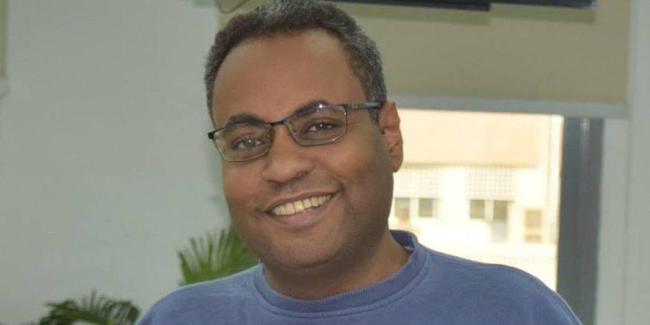 """حكاية """"حنفية البيوت المصرية"""" في معركة تحرير العقل العربي"""