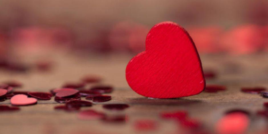 قصة منتصف الليل.. حينما اكتشفت «سارة» أن الحب الأول «زوج شقيقتها»